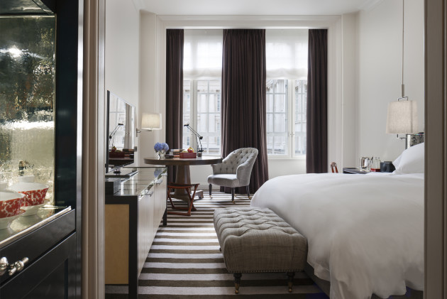 Rosewood London Hotel thumb-4