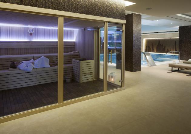 Hotel Epic Sana Lisboa thumb-2