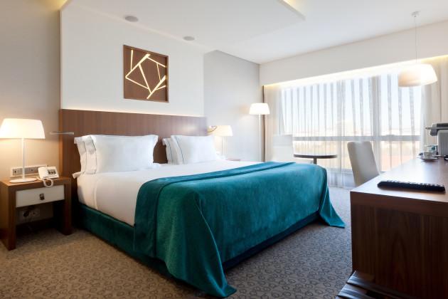 Hotel Epic Sana Lisboa 1