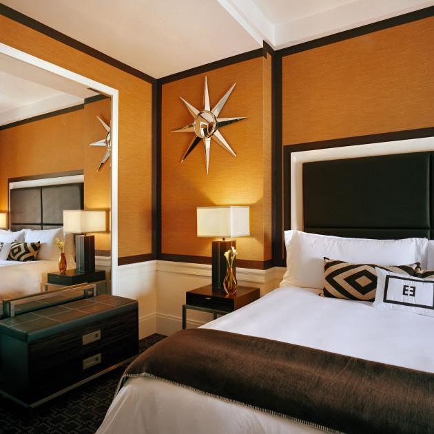 Hotel The Empire Hotel thumb-2