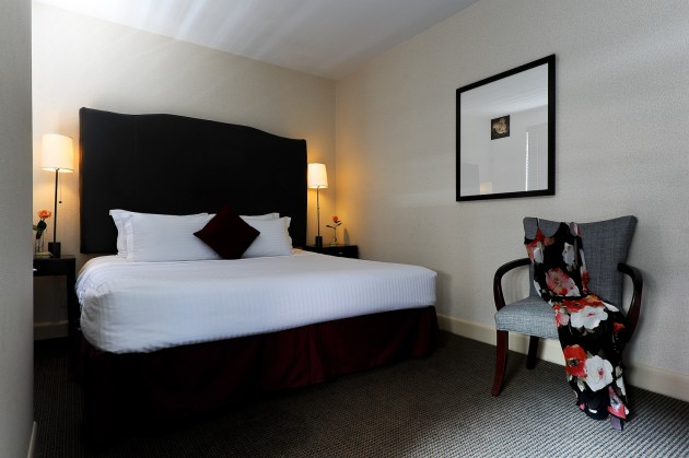 washington jefferson hotel times square area hotel new. Black Bedroom Furniture Sets. Home Design Ideas