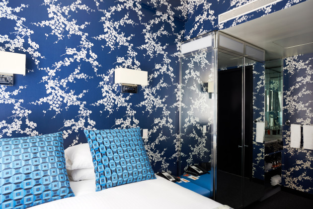 Room Mate Grace Boutique Hotel (New York) from £131 | lastminute.com