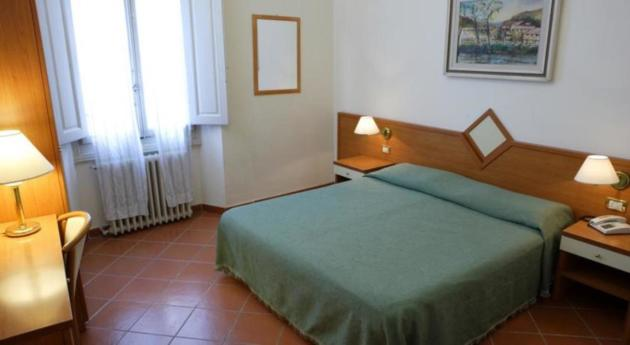 Hotel Maxim (Florence) from £63 | lastminute.com