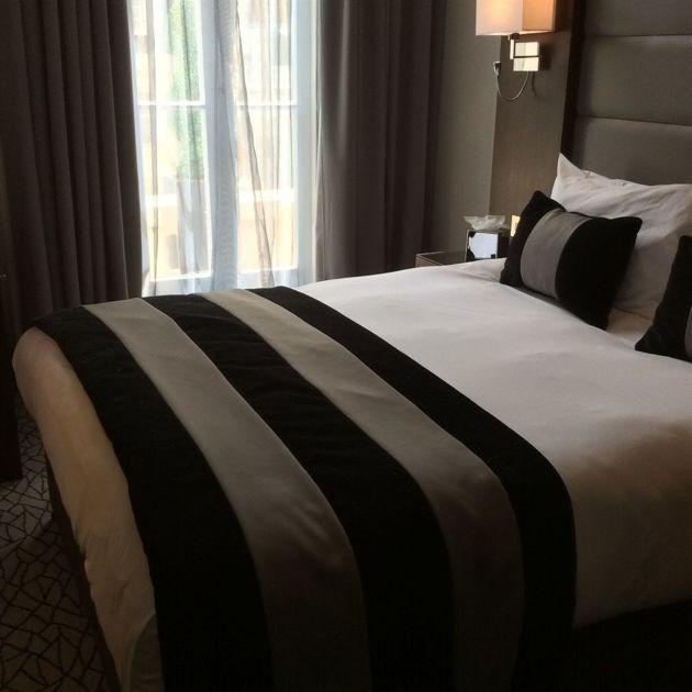 Park Grand London Lancaster Gate Hotel thumb-4