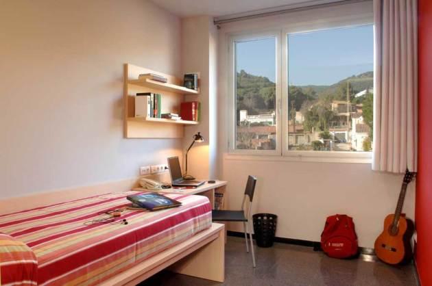 Hostal Residencia Agora Bcn thumb-3