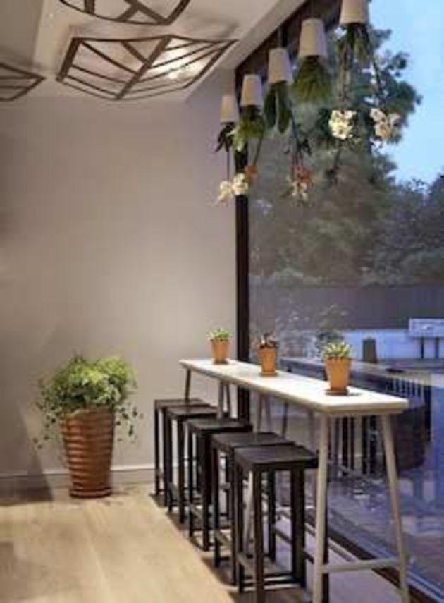 Hotel Doubletree By Hilton Hotel London - Hyde Park thumb-3