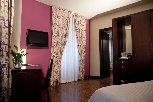 Hotel Gambrinus Hotel thumb-2