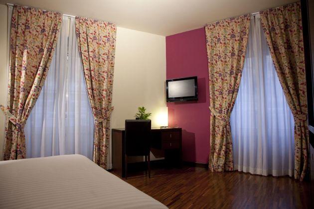 Hotel Gambrinus Hotel thumb-4