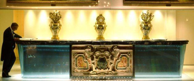Rome Cavalieri, Waldorf Astoria Hotels & Resorts Hotel thumb-4