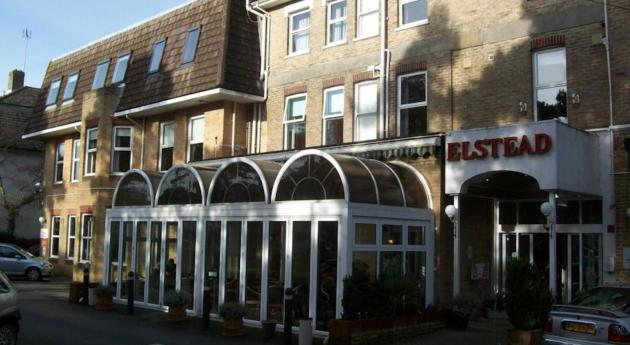 Elstead Hotel thumb-4