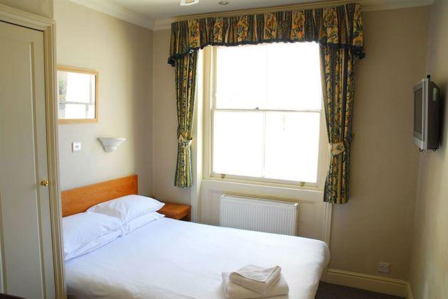 Hotel Brighton Harbour Hotel thumb-3