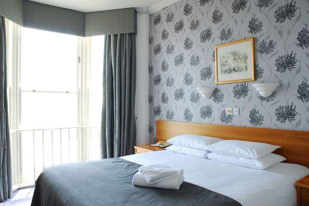 Hotel Brighton Harbour Hotel thumb-4