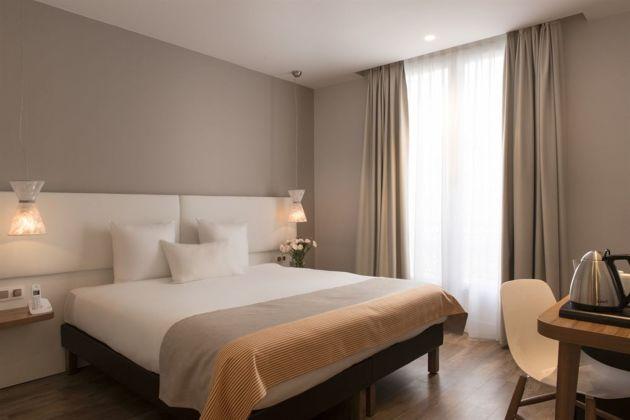 hotel magenta 38 1