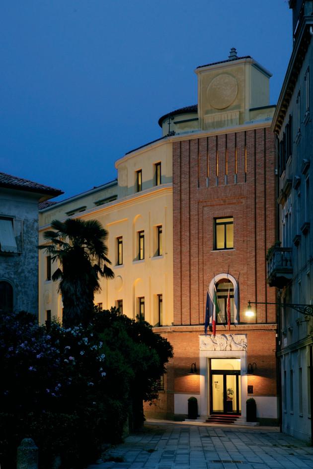 Hotel Best Western Premier Hotel Sant'elena thumb-4
