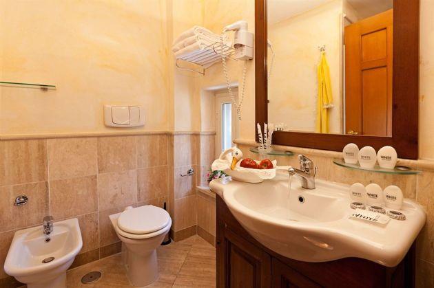 Hotel La Fenice Hotel thumb-2