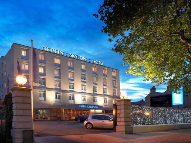 Casino Dublin