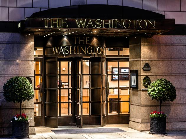 Washington Mayfair Hotel thumb-3