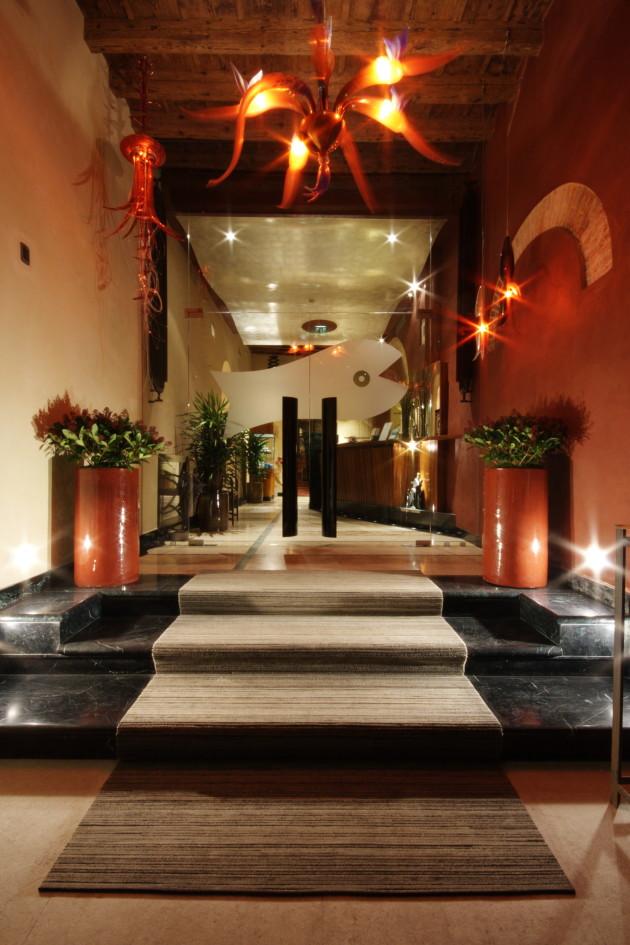 Hotel Ca' Pisani thumb-3
