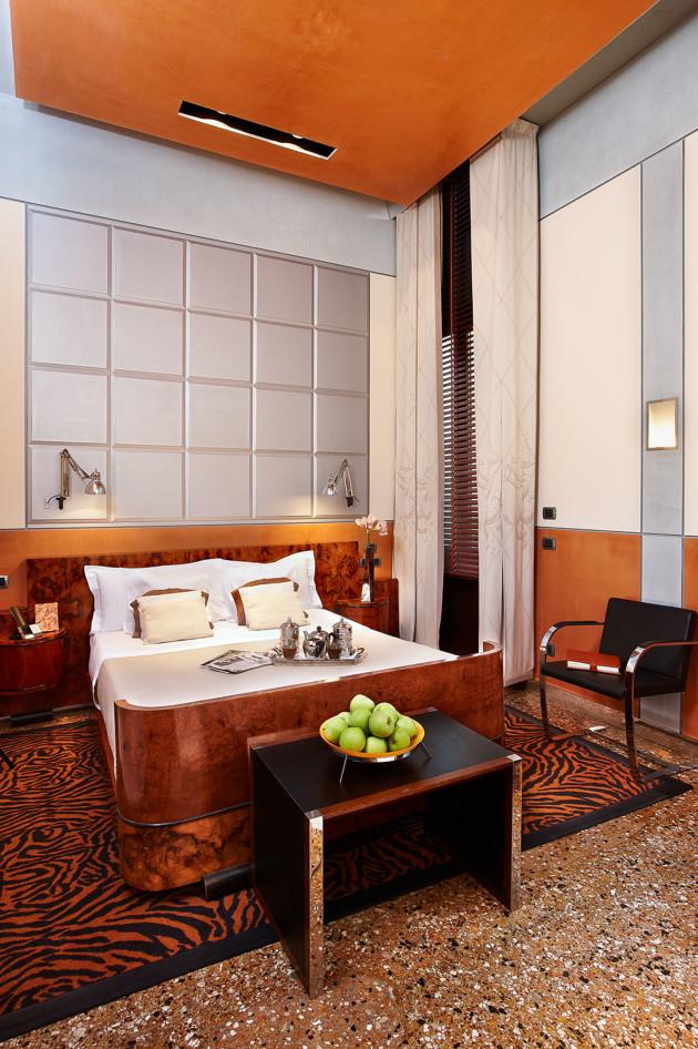 Hotel Ca' Pisani thumb-2