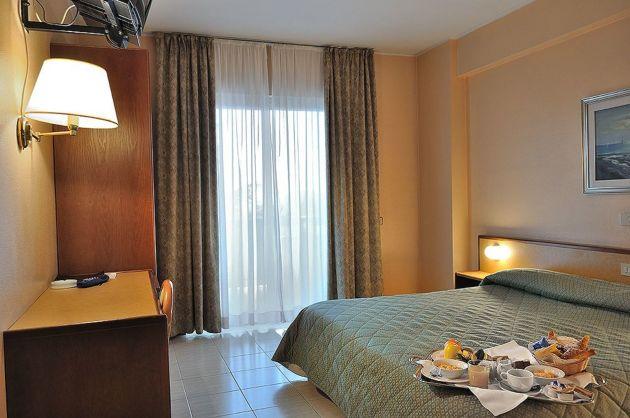 Hotel Pineta Palace thumb-4