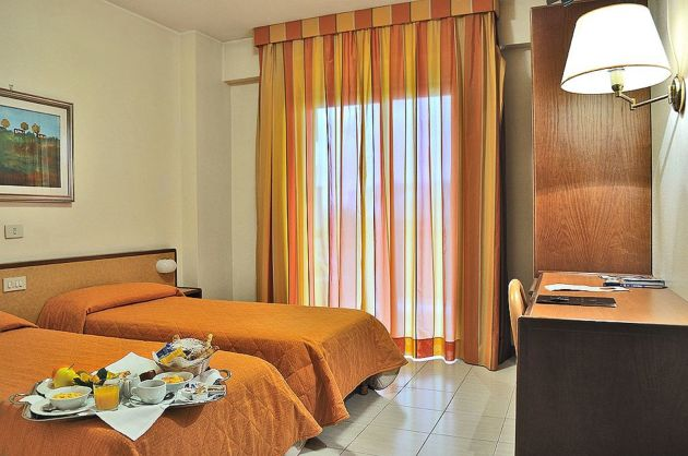 Hotel Pineta Palace thumb-3