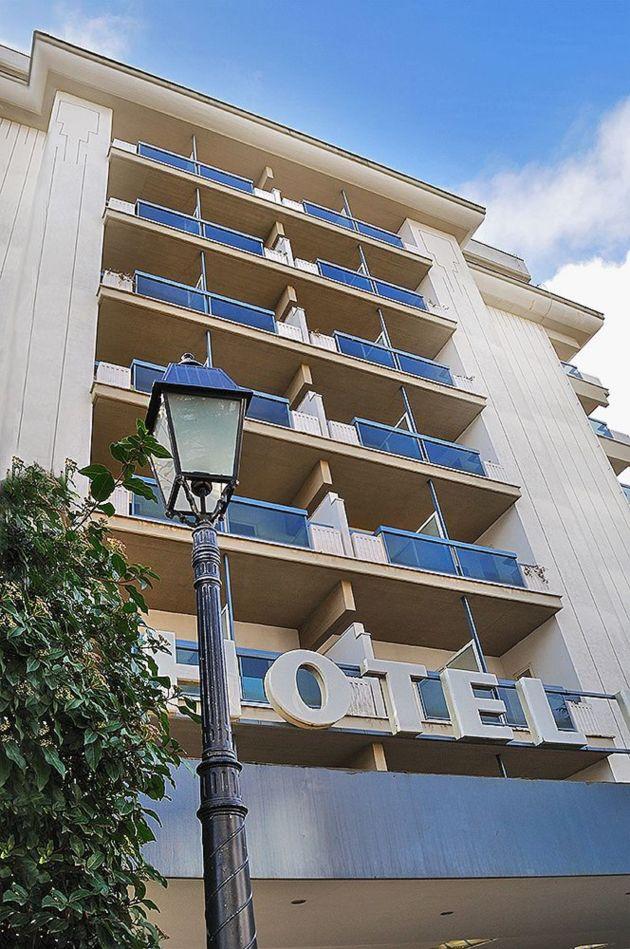 Hotel Pineta Palace thumb-2