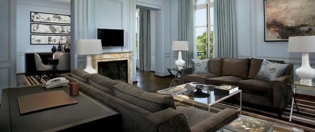 Trianon Palace Versailles, A Waldorf Astoria Hotel thumb-3
