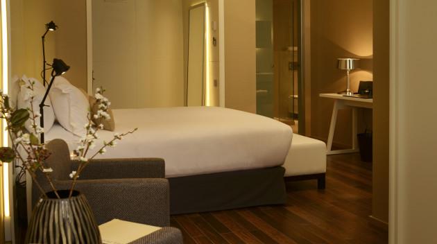 Hotel Advance 1