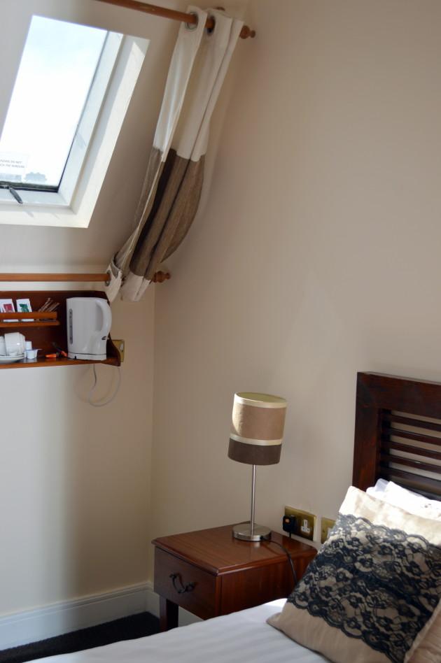 Hotel Dublin Citi Hotel thumb-2