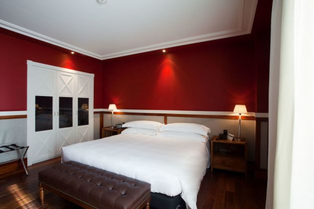 Hotel 1898 thumb-3