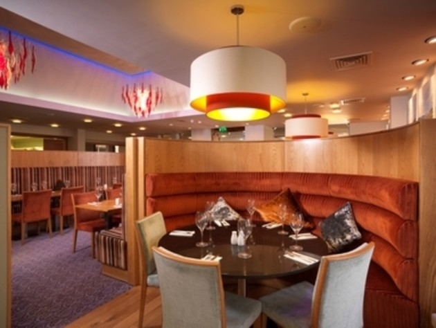 Jurys Inn Cheltenham Hotel thumb-2