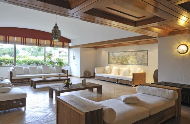 Hotel Tivoli Carvoeiro - Carvoeiro thumb-2