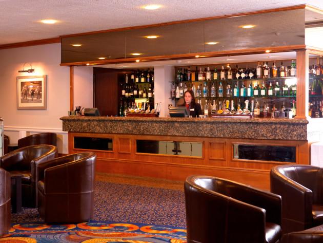 Jurys Inn Cheltenham Hotel thumb-3