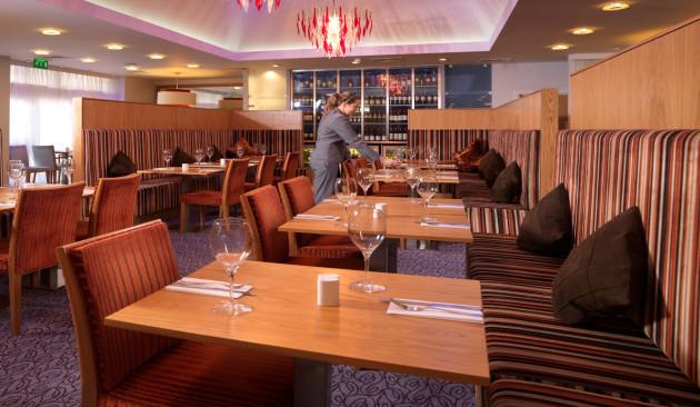 Jurys Inn Cheltenham Hotel thumb-4