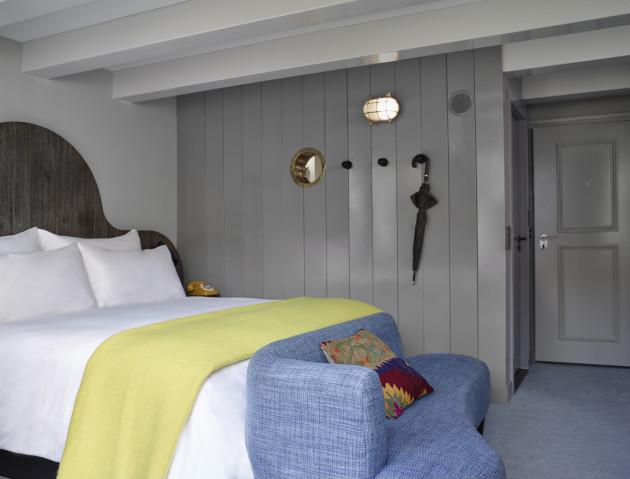 pulitzer amsterdam hotel amsterdam from 237. Black Bedroom Furniture Sets. Home Design Ideas