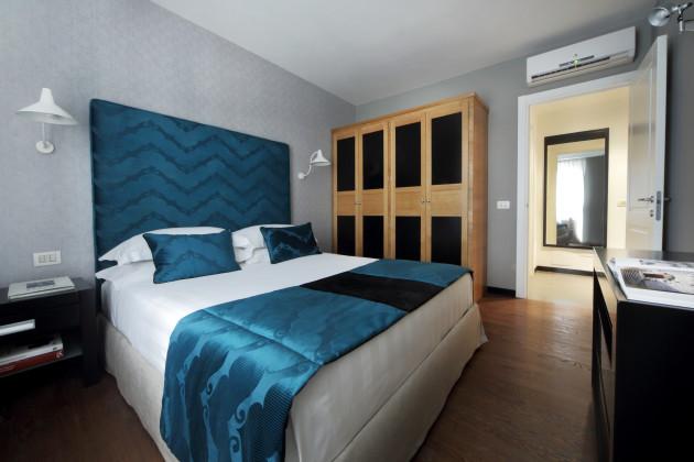 The Telegraph Suites Hotel 1