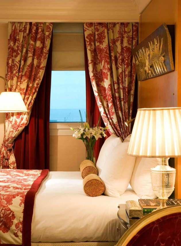 Hotel Sofitel Buenos Aires 1