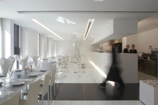 Hotel Doubletree By Hilton Hotel Lisbon - Fontana Park thumb-2