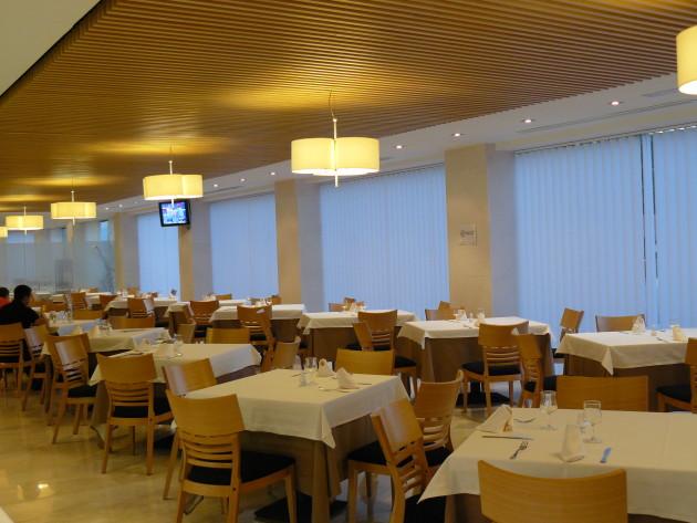 Hotel Daniya Alicante thumb-3