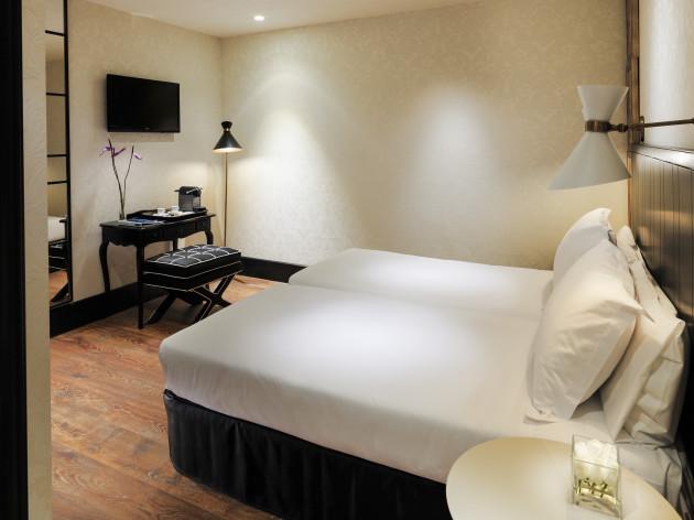 Hotel H10 Catalunya Plaza thumb-3