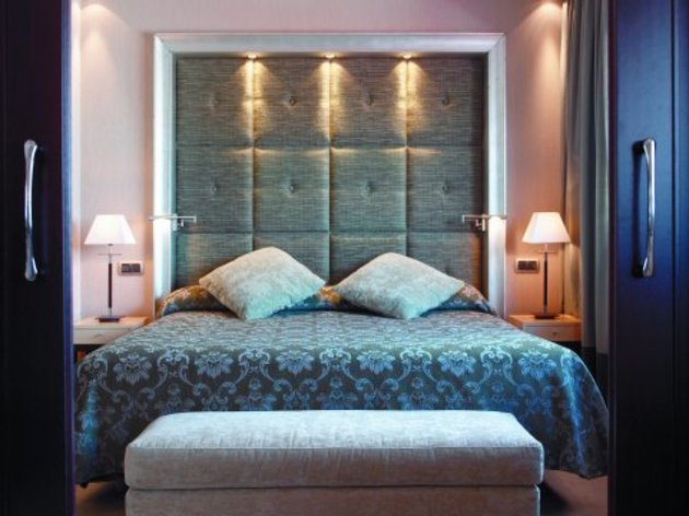 Hotel NH Collection A Coruña Finisterre thumb-3