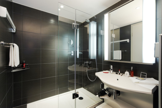 aparthotel adagio munich city hotel munich from 51. Black Bedroom Furniture Sets. Home Design Ideas