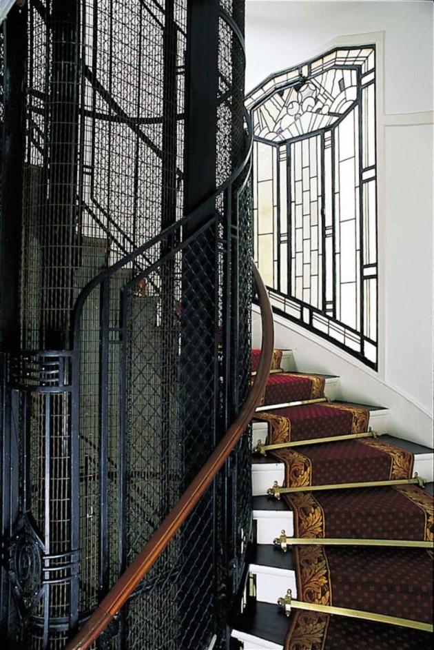 Hotel Royal Fromentin thumb-3