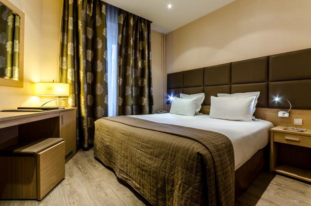 Hotel Riviera 1