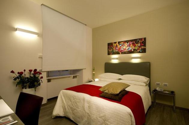 Hotel Residenza Borghese thumb-2