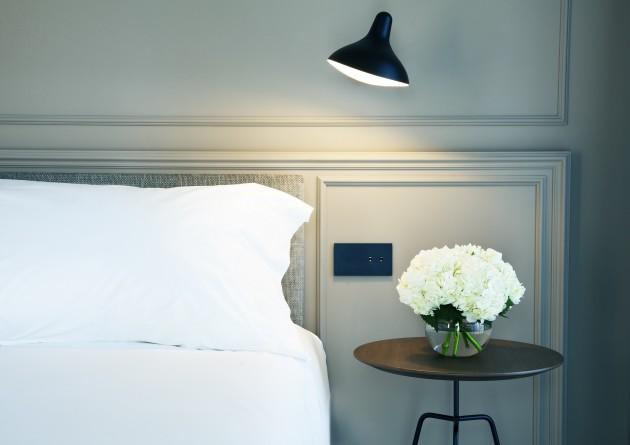 Hotel Totem Madrid thumb-2