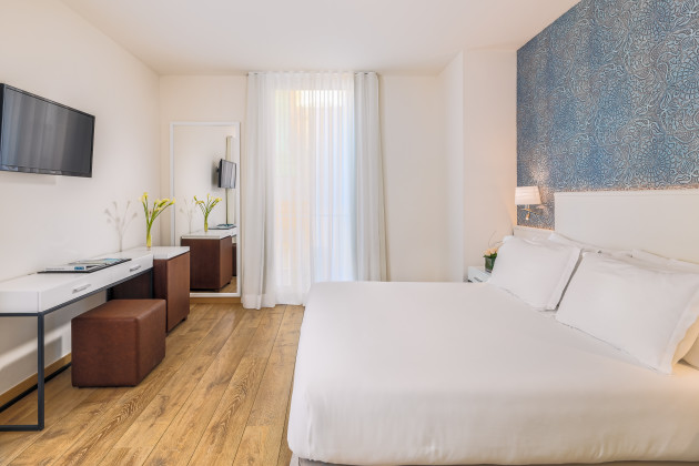 Raco Del Pi Hotel Barcelona