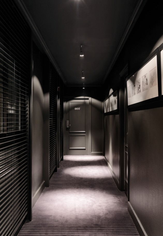 Hotel H10 Montcada Boutique Hotel thumb-3