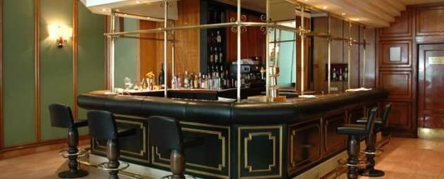 Hotel Macia Gran Lar thumb-2
