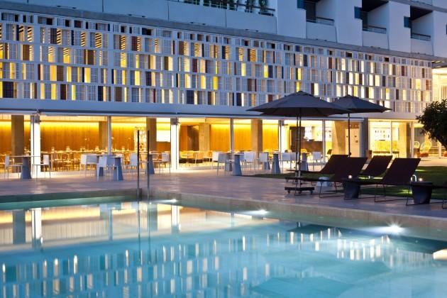 Od Port Portals Hotel 1